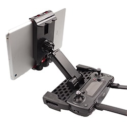 SKYreat DJI Mavic Pro iPad Mount