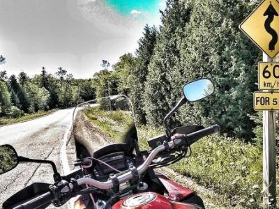 Best of Ride the Highlands