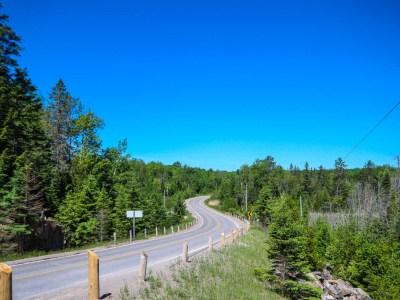 Les routes les plus mémorables des Hautes-terres en moto – Partie 2