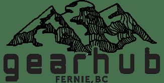 Partner Gearhub Logo