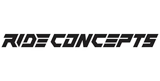 Partner Raceface Logo