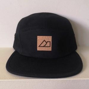 ridetheory stealth black hat
