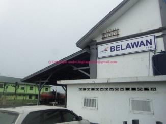 medan-belawan-pt-1-15_800x600