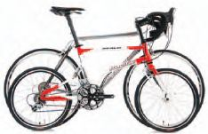 RideTHISbike.com Blog - news and stories related to cycling and folding bikes