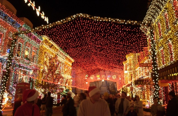 osbourne-lights