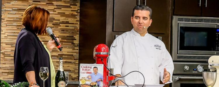 food-wine-whats-cookin-celebrity-chef-brunch-04-full