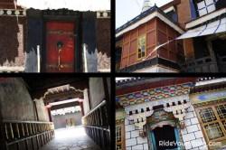 tibet_rideyourstory_IMG_0459