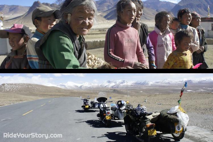 tibet_rideyourstory_IMG_0464
