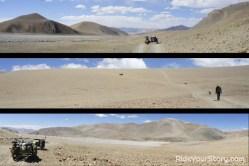 tibet_rideyourstory_IMG_0465