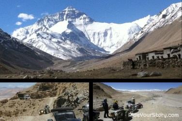 tibet_rideyourstory_IMG_0467