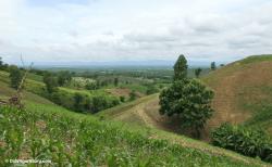 The Tuscany of Thailand
