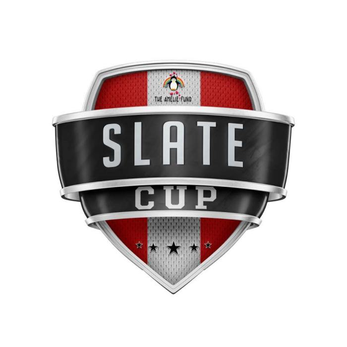 slate cup candian football