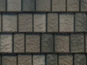Roofing - Arrowline Slate