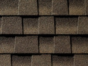 Roofing - Timberline Ultra HD