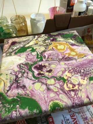 Poured Acrylic 1- web