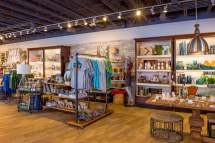 Downtown Estes Park Shopping Boutique & Home Decor