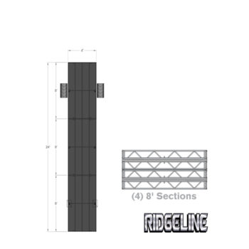 ridgeline_24ft_straight