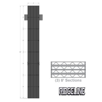 ridgeline_32ft_straight