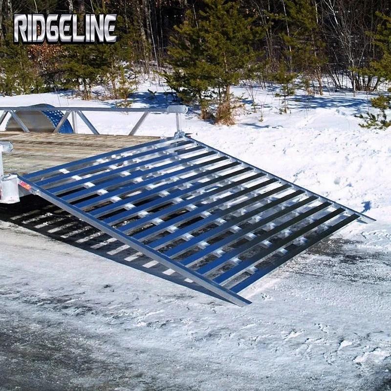 ridgeline_features_utility_trailer_1