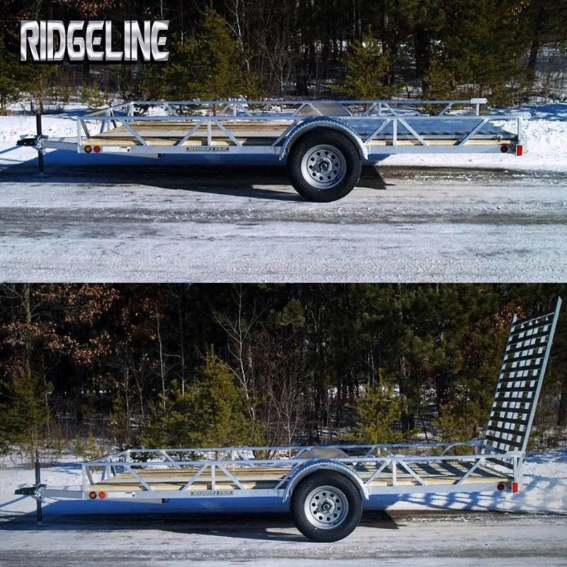ridgeline_features_utility_trailer_11