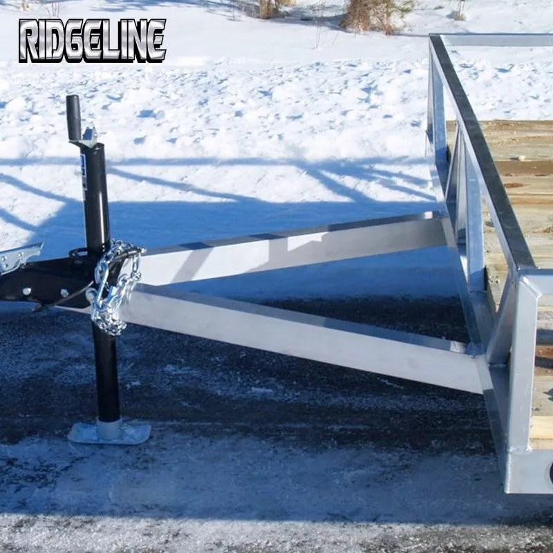 ridgeline_features_utility_trailer_4