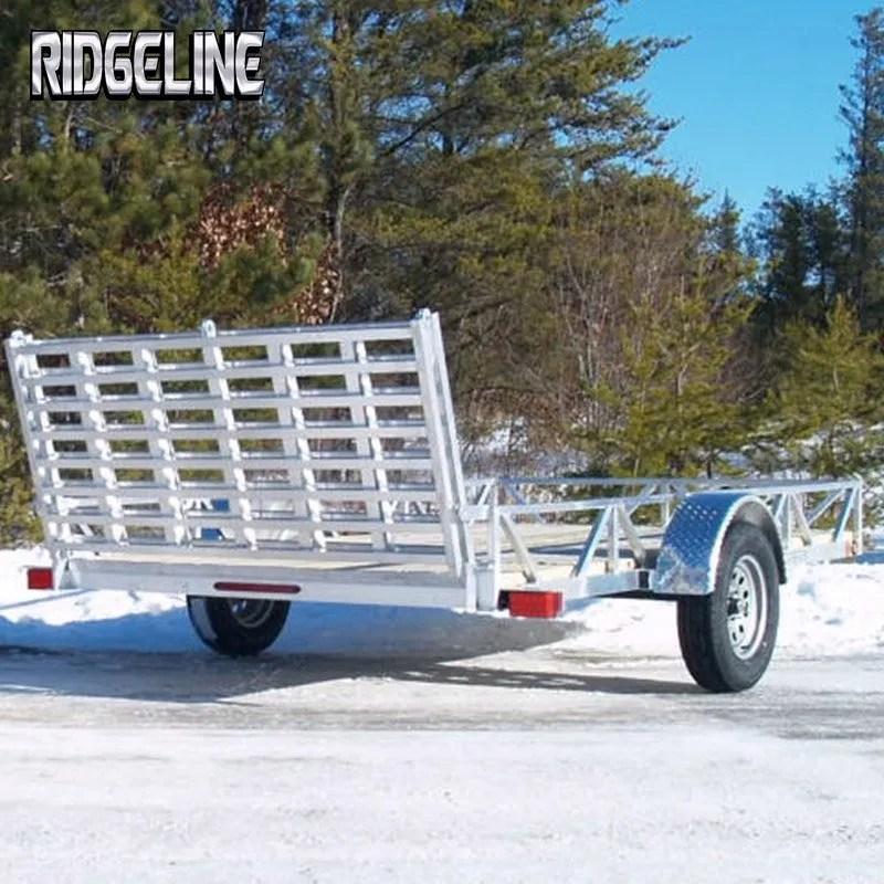 ridgeline_features_utility_trailer_5