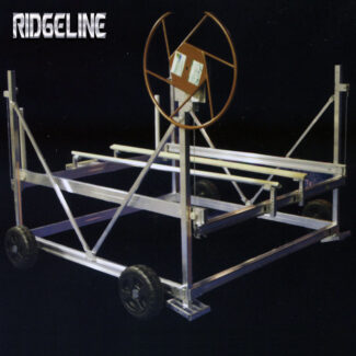 ridgeline_lifts_6