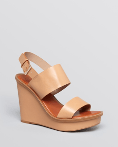 Neutral Wedge