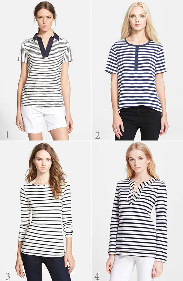 8 Striped Tops (1) | Ridgely's Radar