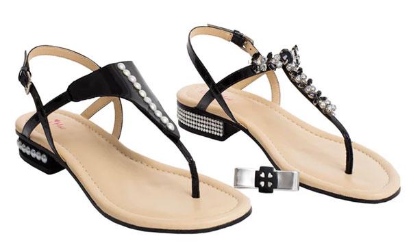 sandals5
