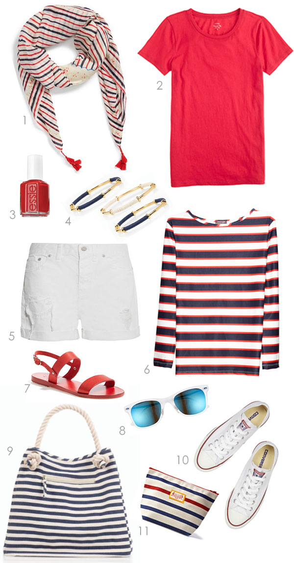july4casual1