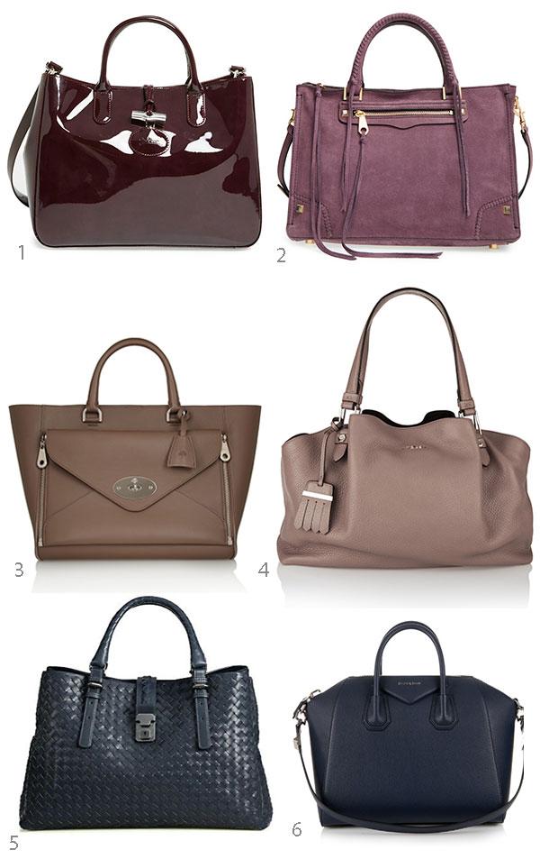 satchels1