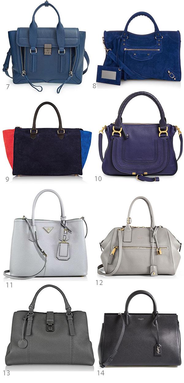 satchels2