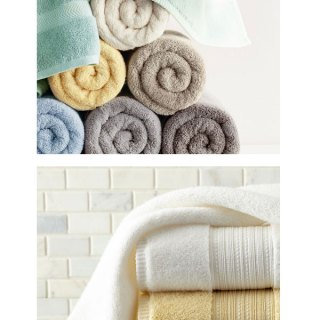 What are the Best Everyday Towels?