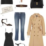 Sale Time at Net-A-Porter