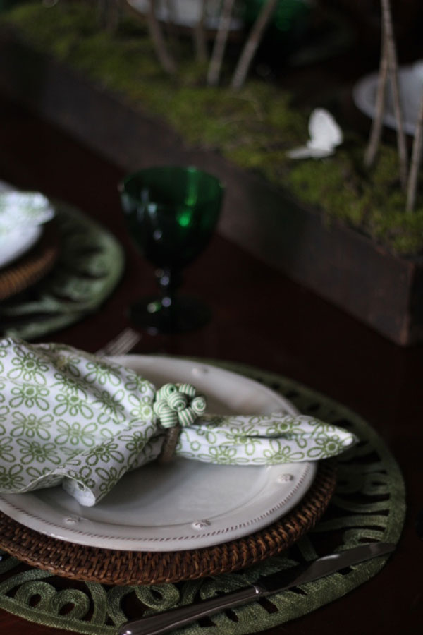 Setting the Table: Butterflies for Spring | Ridgely's Radar