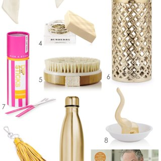 Fresh Ideas for Gifts Under $25