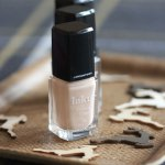 I Found the Perfect Nude Nail Color