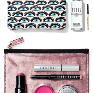 Eye Love a Beauty Set