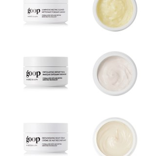 Have You Tried Goop by Juice Beauty?