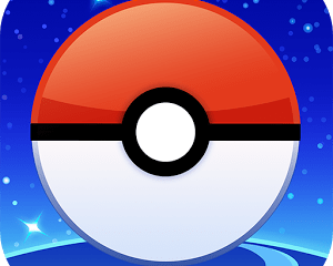 pokemon go icon