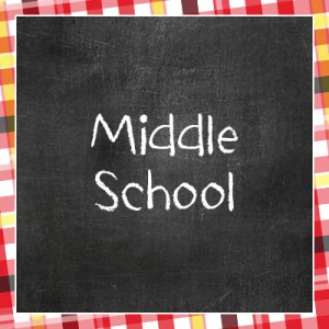 Middle School