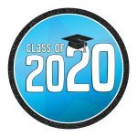 Class of 2020 Printable Props