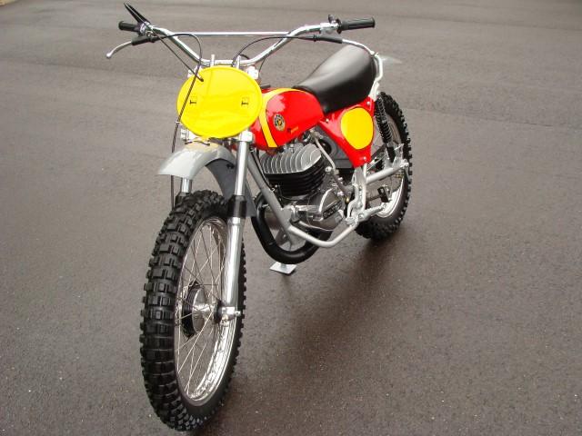 bultaco frame numbers | Viewframes co