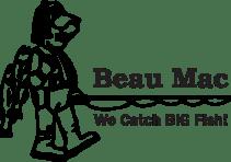 Beau Mac