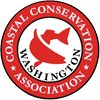 CCA Washington