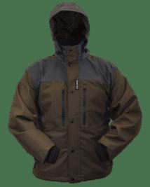 kokanee-jacket