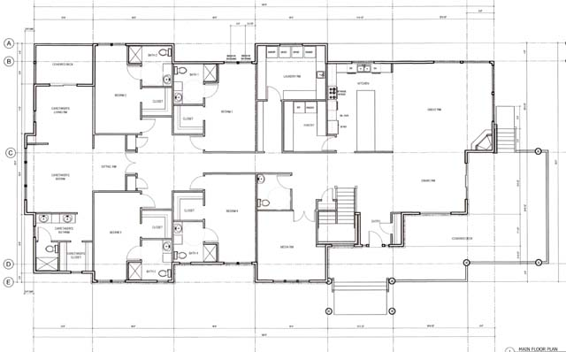 Floorplan Main Floor Resized
