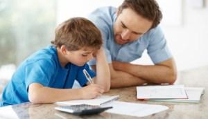 Primary homework help re