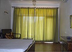 Kumbhalgarh_Retreat_room
